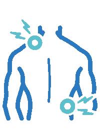 tratamiento, neurac, 2, ejercicios, terapeuticos, reduccion, dolor